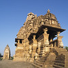 L1962 Vishvanatha Temple