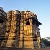 L1090 Devi Jagdambi Temple