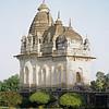 L1159 Parvati Temple.
