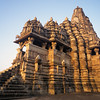L1093 Kandariya Mahadeva Temple. Khajuraho was a university of its day.