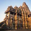 L1093 Kandariya Mahadeva Temple. Khajuraho was a university of its day.