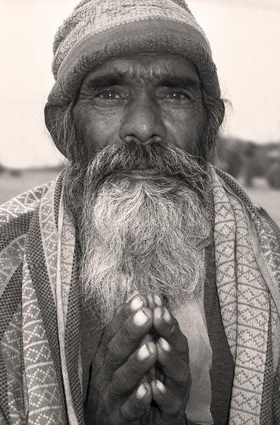 L2209 Sadhu