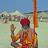 L1905 Sadhu
