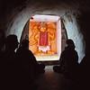 L1363 Cave with Hanuman
