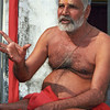 L2170 Dandi swami teaching