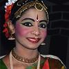 L2093  Sandia Dancer, Mumbai. 2001 Kumbha Mela, Allahabad