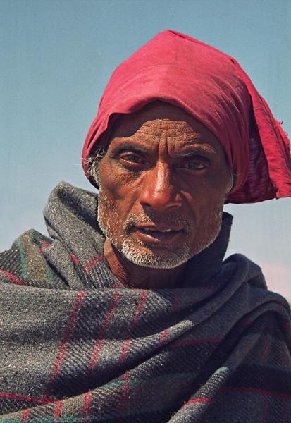 L1019 Sadhu