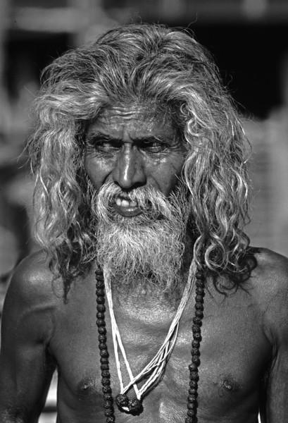 L1495 Sadhu