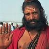 L2205 Shaiva sadhu