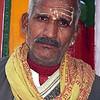 L2199 Shaiva sadhu