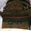 L2295 Swayambhunath Stupa, Kathmandu