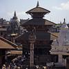L1466 Durbar Square, Patan