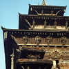 L2264 Kathmandu architecture