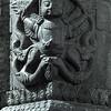 L2429 Shiva man, Pashupatinath
