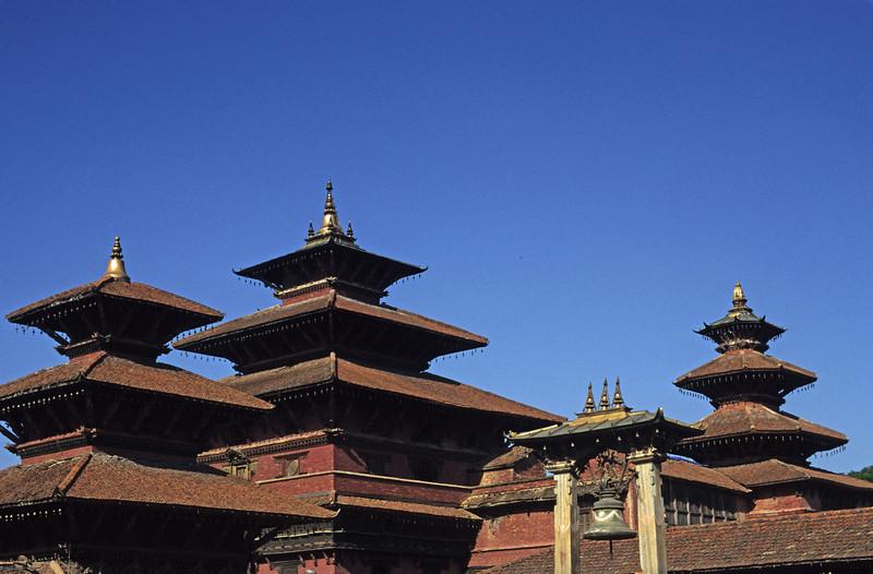 L1866 Patan architecture