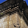 L1881 Pashupatinath architecture