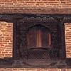 L1065 Bhaktapur, window