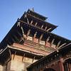 L2268 Architecture, Kathmandu