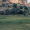 L1523 Amber Fort, Jaipur