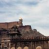 L1463 Amber Fort, Jaipur