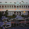 L1506 New Summer Palace on Pichola Lake, now a 5 star hotel.