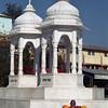 L1013 Shanti Kunj, Rishikesh - Hardwar