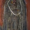 L2007 Altar, Shiva Temple, Tarkeswar