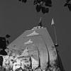 L1035 Virbhadra Temple, Rishikesh