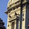 L1395 Benares University temple