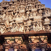 L2364 Tiruvanamalai temple