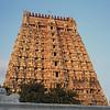 L2363 Tiruvanamalai temple