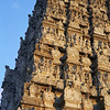 L2360 Southern style. Tiruvanamalai