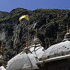 L1423 Gangotri Temple