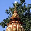 L1354 Virbhadra site, Rishikesh