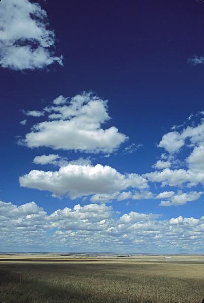 L6023 Big Sky Montana