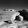 L6345b Utah dry country