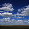 L6204 Big Sky Montana