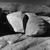 L6344 Utah dry country