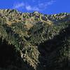 L6107 Colorado Mountains
