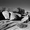 L6345a Utah dry country