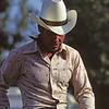 L6089 Cowboy