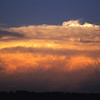 L6261 Tornado cloud, western Nebraska