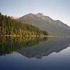 L6045a  Bowman Lake