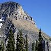 L6157 Glacier mountain