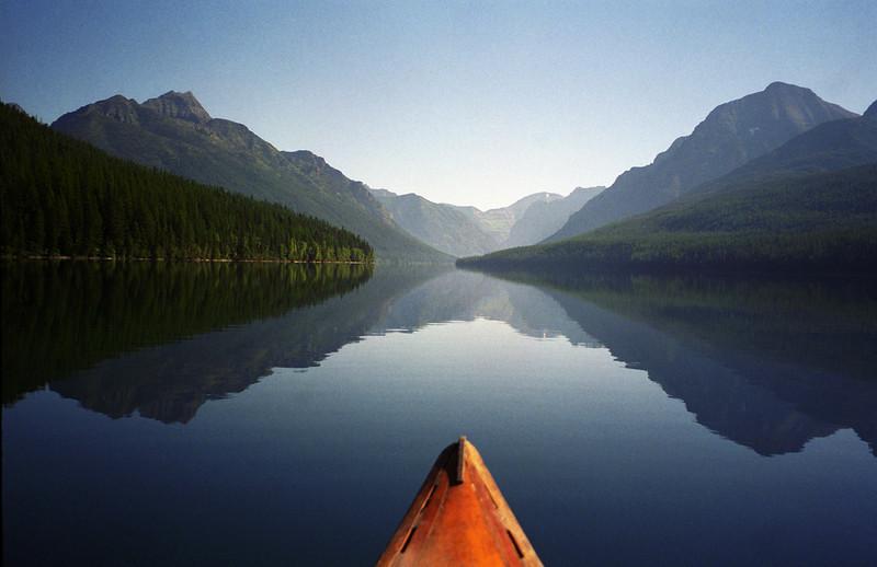 L6045b Bowman Lake