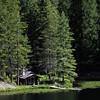 L6052 Libby - Troy, Montana