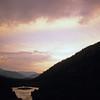 L6203, Kootenai River gorge, Libby - Troy, Montana