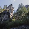 L6260 Murr Canyon, Kalispell - Libby, Montana