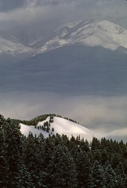 L6316 Sun Valley, Idaho
