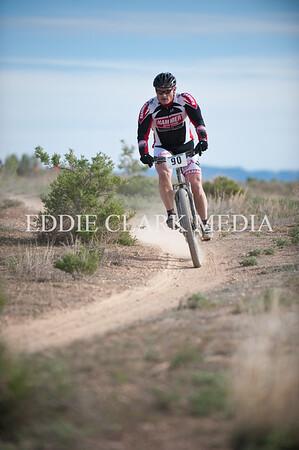 EddieClark_18hrFruita_DSC_7715